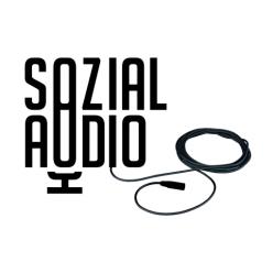 sozial.audio